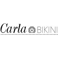 泳装商城Carla Bikini低至2折!顶级比基尼品牌Beach Bunny、Seafolly、L*Space都有!