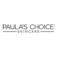 最有效的水杨酸祛痘、美白品牌Paula's Choice/宝拉珍选全线8折来袭!点赞过万的口碑好物,就等你了!