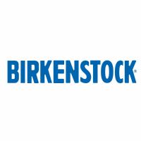 【折扣延长】【24h发货】超舒适夏日凉鞋 Birkenstock 特卖!超多凉鞋,凉拖低至36€!让你的jio也清凉一夏~