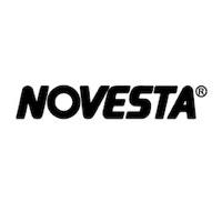 手工帆布鞋 Novesta 七五折超划算!!穿腻了匡威不妨来点新的!独特耐穿的小白鞋就是它!