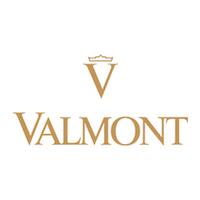 皇后级护肤品 Valmont/法尔曼 低至85折+独家折上8折!骨胶原修护眼膜相当于官网73折!