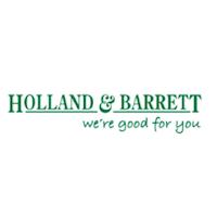 赶紧转吧!👉【双11】英国保健品商城Holland & Barrett满减又来啦!最高立减40镑!