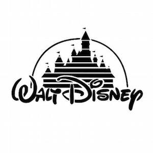 Disney/迪士尼官网Q版玩偶半价!8欧两只!汽车总动员系列六折啦!!!