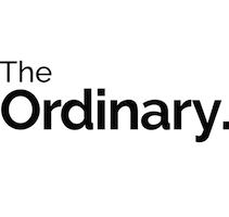 【打折季最后一波】惊!最全的一波超平价The Ordinary全部75折!配方质朴却有效!