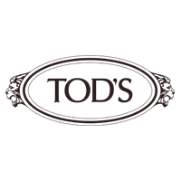 经典豆豆鞋 Tod's 全线低至4折!百搭又舒适,夏天光脚穿豆豆鞋是一种认真的时尚哦!