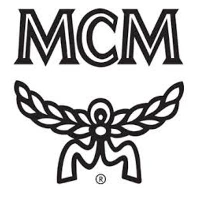 【3周年有礼】MCM独家8折!最时髦百搭又具有超高辨识度的MCM折扣来袭!!!各路明星同款!!!