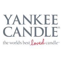 【包邮】冬日暖心专场香薰蜡烛低至4折特卖!Yankee Candle 扬基蜡烛低至6.9欧收!
