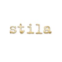 【独家】Stila全场独家7折!钻石高光19欧,三色隔离23欧,液体眼影3色套装折后仅25欧!超值!