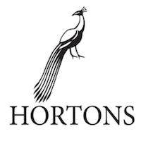 【打折季】独家!Hortons低至4折+8折!各种羊毛球帽帽,羊绒羊毛围巾,羊皮手套带给你最保暖的冬天!
