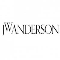 最美LOGO包,JW ANDERSON 全场75折!经典JW logo系列色全!现483欧入!偏爱小众不撞包!