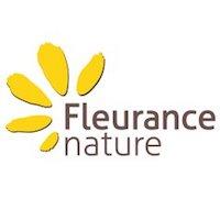 获得欧洲50国专业有机认证的,健康产品专家Fleurance Nature低至28折!天然植物的配方,吃着绝对放心~
