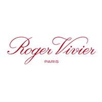 万年不过时永远都优雅的美鞋roger vivier 秋冬新款上线!88折就能拥有!满足各种跟高需求!!