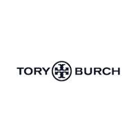 轻奢贵妇 TORY BURCH 新款打8折啦!新款通勤美包好好看!对了还有美衣鞋履可选!