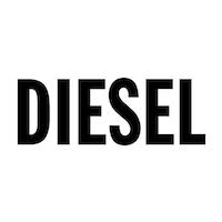 Diesel/迪赛尔 特卖来袭!超时尚的腕表统统不到5折就能入手!520送一只表,告诉他分分秒秒都爱他!