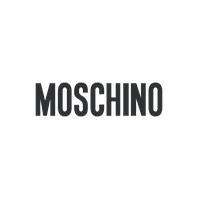 moschino低至5折+折上75折!小熊ฅʕ•̫͡•ʔฅT恤仅需95欧!还有67欧大logo T恤!