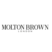 Molton Brown 75折+送礼!皇室御用!顶级酒店必备沐浴线!精致女孩的秘密就在这里!
