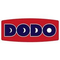 【开学季】法国知名床上用品 Dodo 特卖!搬家买被子的赶紧来呀!一夜好梦没有一床舒适的被子怎么能行!