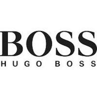【黑五】职场必备💼的 Hugo Boss/雨果·博斯 官网低至6折!男女款都有!