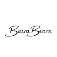 【独家】好久不见你们没忘记它吧!英国超有质感的手工皮包 Beara Beara 双肩包全线85折!