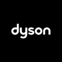 【满减+包邮】史低价!Dyson/戴森 V7吸尘器279€,圆筒吸尘器199€!比某东便宜3000+RMB!