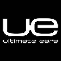 Ultimate Ears/奥体美 Megaboom 3蓝牙音响65折!比某东便宜近1000RMB!而且多色可选!