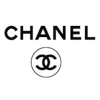 【最后1天】定价超低的Chanel全线独家7折!古典九色眼影56欧!圆嘟嘟的白胖子护手霜34欧!