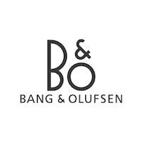 Bang & Olufsen樱花色无线蓝牙耳机闪促!比国内某东便宜将近一千软妹币啊!速戳!