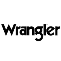 【折上折最后1天】最受欢迎牛仔品牌 Wrangler 低至24折+24h发货!打底T恤低至7€,牛仔短裤27€!