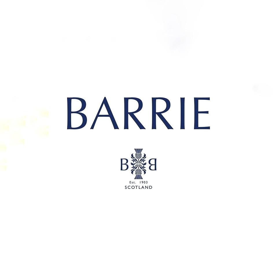 Chanel旗下最神秘傲娇羊绒品牌,即将登陆一分钱好物!