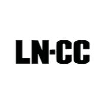 【折上折】超前卫的 LN-CC 低至4折+折上9折!gucci、yesl、Acne Studios一众大牌都有!