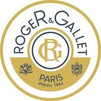 【最后一天】Roger & Gallet 香邂格蕾低至58折!开学也要做教室中香香的那个女孩👧