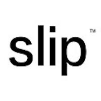 【独家】这里发现两个Slip家真丝枕头+眼罩套装7折可收!相当于单买两个单品的55折!