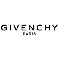 Givenchy纪梵希时装包包全场低至4折+折上8折!经典殿堂级的高雅别致!