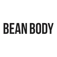 范冰冰推荐逆天火的Bean Body咖啡身体磨砂膏单件75折+包邮!不想凑单想尝鲜的来!