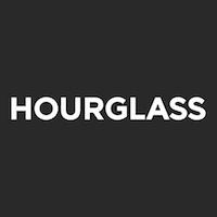 【最后一天】全网唯一可以75折的Hourglass来啦!尽情买五花肉腮红、烟管口红、粉底条统统75折!