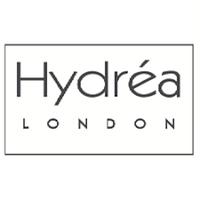 英国高端小资身体护理用品品牌 Hydrea London 全线75折!洗澡时的必备神器!
