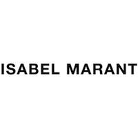 Isabel Marant 全线最高满减200欧!浪漫文艺不失率性,韩剧女主都很爱!新款包包超好看!