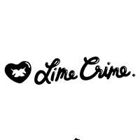 美国Lime Crime独角兽眼妆7.5折!所能想到梦幻的色彩都给你!维纳斯女神系列盘灵动的你必入!