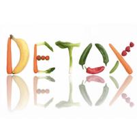 轻断食了解下?100%纯天然Detox套餐VP特卖!排毒养颜or减肥瘦身你需要哪个?