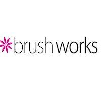 【最后1天】英国小众美妆刷 Brush Works 低至2折!眉眼刷五件套11.9欧! 手指美容套装6.5欧!