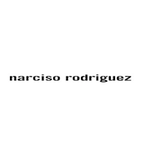 【高颜值】绝不撞香的大牌香水Narciso Rodriguez 7折优惠啦!折后还送礼品!!