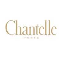 【24h发货】你以为法国妞的内衣只有维秘一个牌子?Chantelle 低至25折!只需20€左右,让你美得高级又性感!