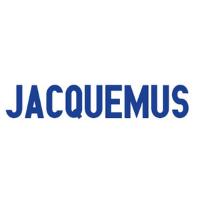 JACQUEMUS新款驾到!88折get最新网红mini包穆勒鞋还有度假美衣!