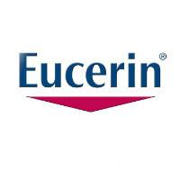 敏感肌亲妈eucerin/优色林 防晒 低至62折!6€入防晒喷雾!敏感肌防晒乳液折后仅需4.8€!