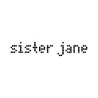 【双11】精灵少女 Sister Jane 全场85折!快来pick已分享的独享折扣啊!穿上她变身古灵精怪的下凡仙女吧!