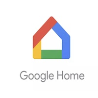选Alexa还是Google?Google Home Mini首次打折!49欧!