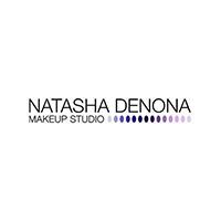 【独家】超美丽的Natasha Denona日落盘7折啦!怎么画都不会出错的棕色盘!ND家全线7折!
