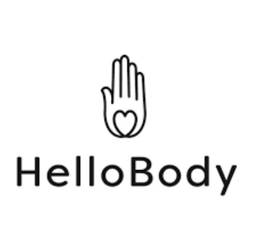 火遍国外社交媒体的HelloBody低至55折!纵享丝滑~椰子味的冬天最温暖幸福了!