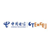 """中国电信一卡双号9.9欧""""王炸套餐"""" 4G信号覆盖超强哦"""