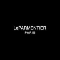 【开学季】最后几小时!Celine同厂的 Le Parmentier 包包新款75折!性价比无敌!新配色链条包超好看又百搭!